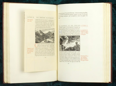 https://www.jonkers.co.uk/rare-book/4625/a-descriptive-bibliography-of-the-books-printed-at-the-ashendene-press-mdcccxcv-mcmxxxv/ashendene-press