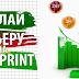 ТОП 1 сайт для заработка в интернете