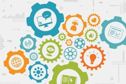 Dampak Negatif IPTEK dalam Bidang Ekonomi, Sosial, Politik, dan Budaya