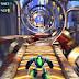 Tải Game Amazing Runner Cho iPhone/iPad