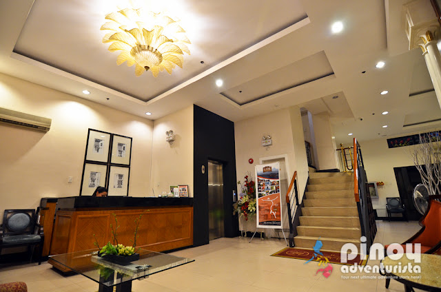 Zen Rooms Del Pilar Malate Manila Budget Hotels