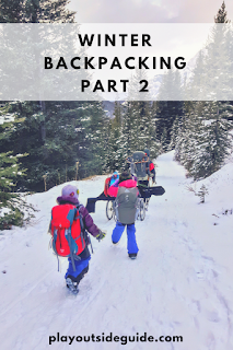winter-backpacking