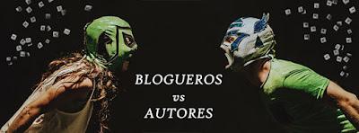 https://lacontraportadablog.blogspot.com.es/2017/05/lo-que-los-blogueros-odian-de-los.html