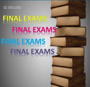 Final exams dp images for whatsapp