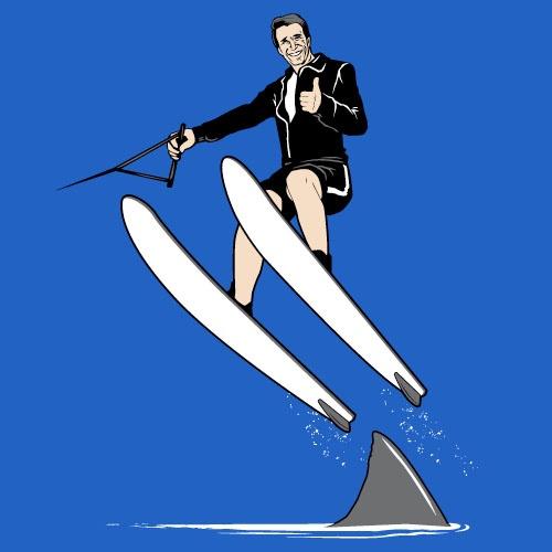 jump+shark.jpg