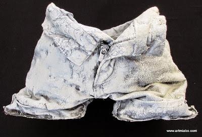Jeans Art