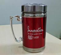 mug stainless, mug murah, mug unik, mug mewah, grosir mug jakarta, jual mug murah jakarta