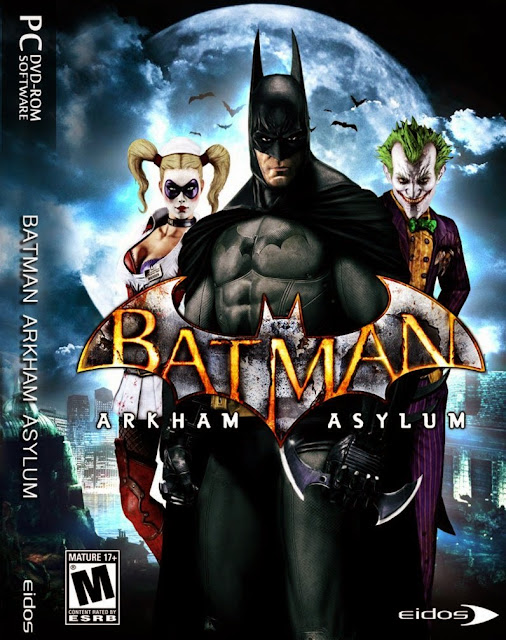 Batman-Arkham-Asylum-DVD-Cover