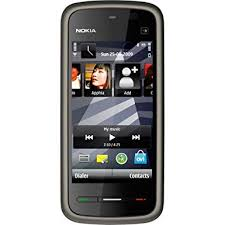 Nokia 5228/5232/5233 RM-625 Latest Flash Files