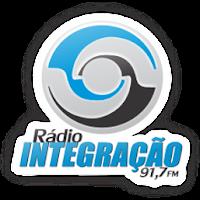 Rádio Integração FM 91,7 de Jacinto Machado - Santa Catarina