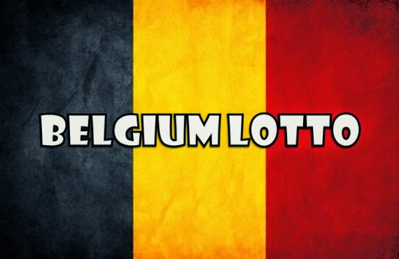 Belgium Lotto - Hollywoodbets - Lucky Numbers - Betting - Info - Draw Times