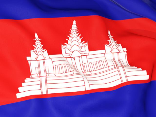 Image result for perwira kamboja