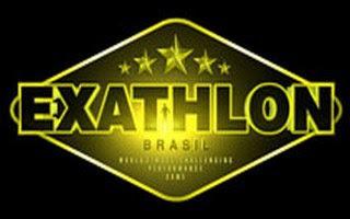 Fazer Inscrição 2017 Exathlon Brasil Band 350 Mil Reais