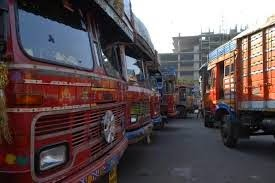Perfect Place to Find Pre-owned Commercial Vehicles in Delhi