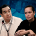 DFA Consultant Sees More Inconsistencies in Comelec Chief Bautista's Statements