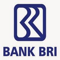 Gambar untuk Lowongan Kerja BUMN Bank BRI Terbaru Januari 2015