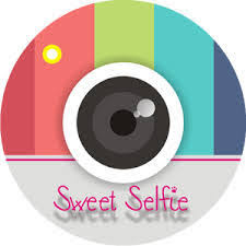 Sweet Selfie APK Latest Version Free Download For Android