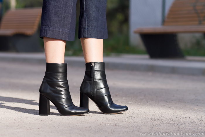 BLog de zapatos de ESpaña