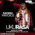 Sadimu Mavoice - Ukurasa | Audio