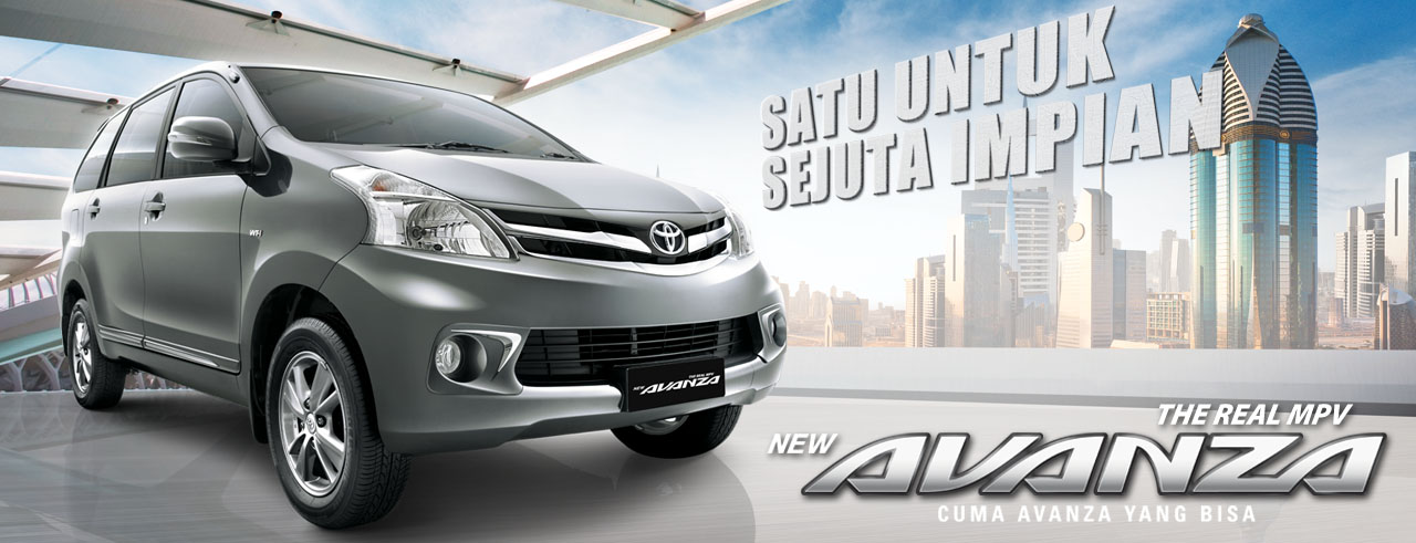 spesifikasi grand new avanza veloz 1.3 harga all yaris trd baru toyota 2016 palembang -