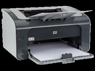 Nakshatra Systems Canon Printer Service Centers in Ambattur