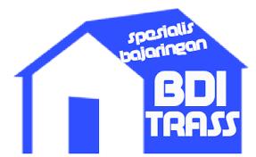 Jasa Pasang Bajaringan,Kanopi,Teralis,Alumunium,Plafon,Renovasi Rumah di Bogor
