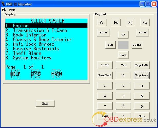 drb3-emulator-vci-pod-clone (6