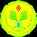 Logo Universitas Negeri Jakarta (UNJ)