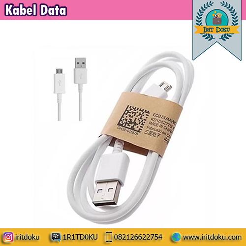 Kabel Data