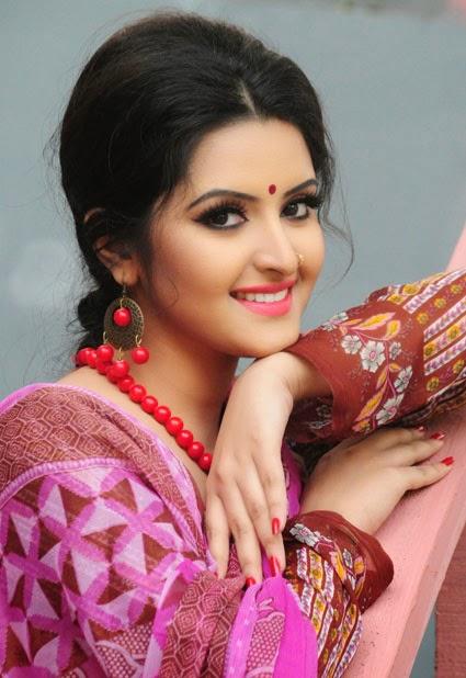 Bangladeshi hot girl sadia islam - 1 part 4