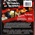 The Mystery Of The Paul Holt Friday The 13th Part 2 DVD Photo