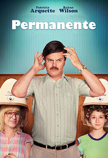 Permanente - BDRip Dublado