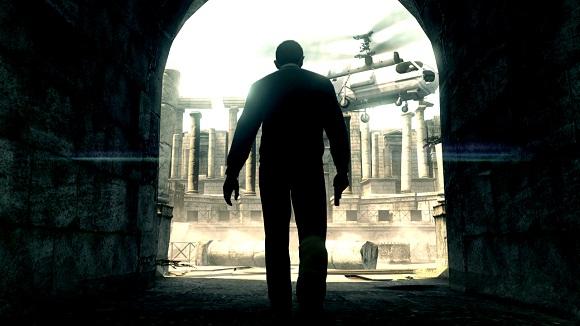 james-bond-007-blood-stone-pc-screenshot-www.ovagames.com-1