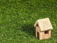 investasi properti, investasi tanah, investasi rumah, investasi apartement, properti, tips investasi properti