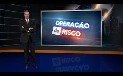 Crédito: Artur Igrecias/Divulgação RedeTV!