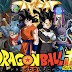 Dragon Ball Super Batch Subtitle Indonesia