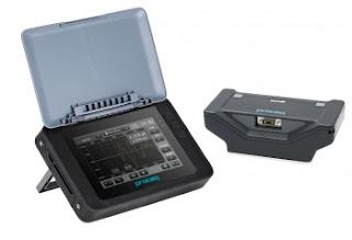 Jual Ultrasonic Testing Pundit PL-200PE Proceq UPV Call 0812-8222-998