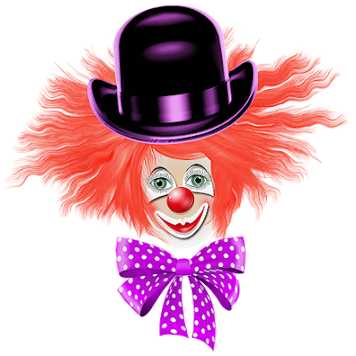 http://www.momes.net/Bricolages/Deguisements-a-fabriquer/Deguisements/Deguisement-de-clown