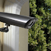 Why the Video Surveillance Is Necessary for Your Home?