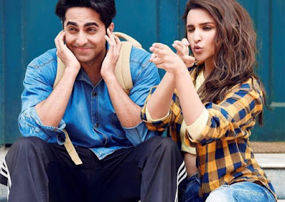 it-was-fun-learning-bengali-ayushmann-khurrana