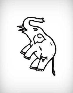 elephant vector, animal vector, wildlife vector, zoo vector, nature vector, jumbo vector, yard vector, gauze vector, হাতি, গজ, elephant vector ai, elephant vector eps, elephant vector png, elephant vector svg