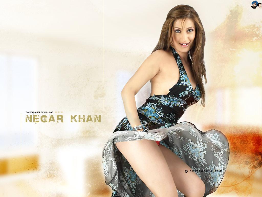 Ideal Nude Nigaar Khan Scenes