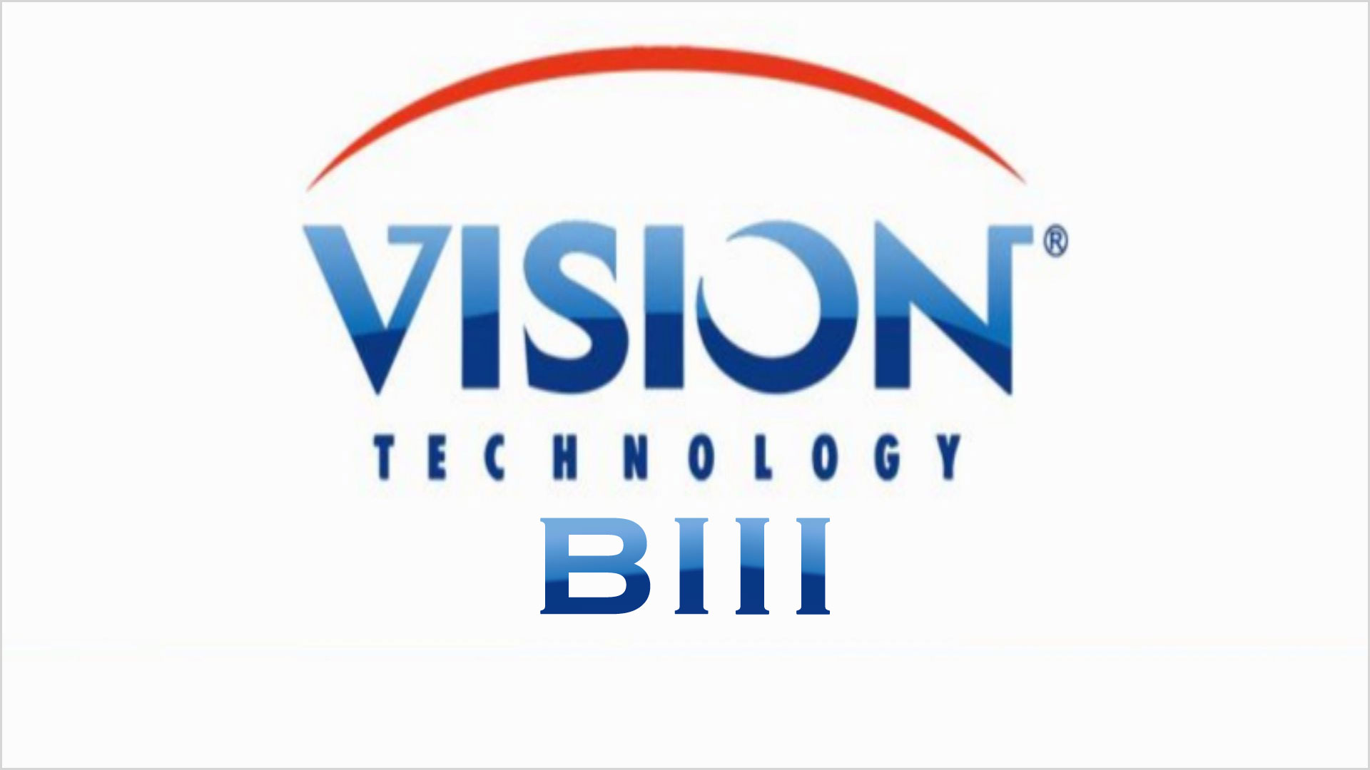 Download Software Vision B III HD New Update Firmware Receiver