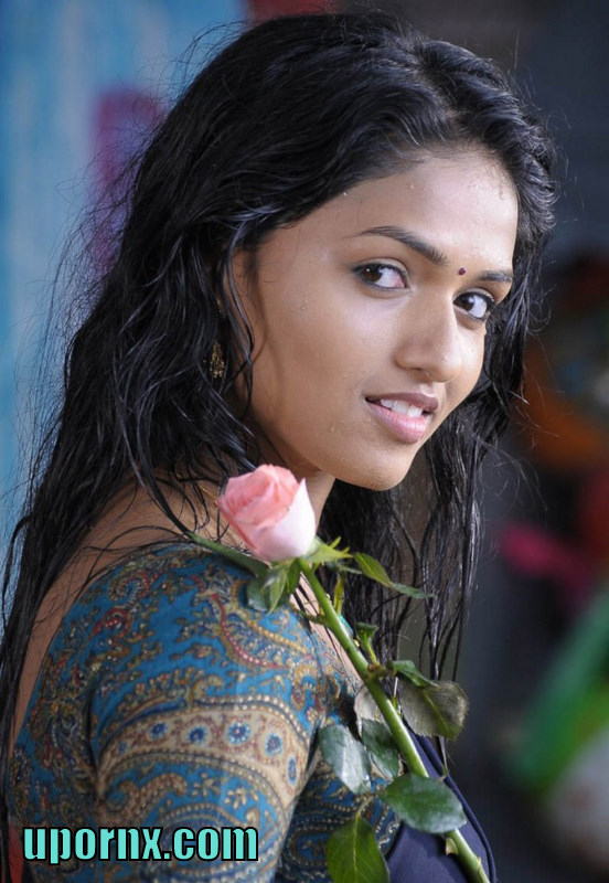 South Indian Actress Blue Film Hot Images Of Tamil Actress-3875