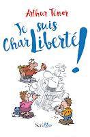 http://lecturesetcie.blogspot.com/2016/05/avis-charliberte-arthur-tenor-scrineo.html