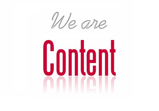 redaction_web