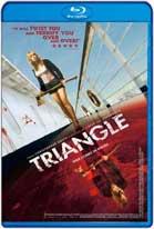 Triangulo (2009) HD 720p Latino/ingles