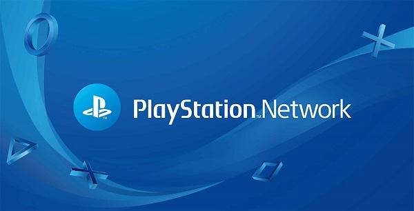 رسميا تحديد موعد طرح ميزة تغيير إسم المستخدم PSN و هذه الطريقة و لائحة الألعاب المدعومة..