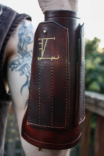 https://www.etsy.com/listing/258661410/leather-lockpick-bracer?ref=shop_home_active_4