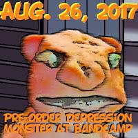 TheMikeDuBose 2017-08-21 20:30:00